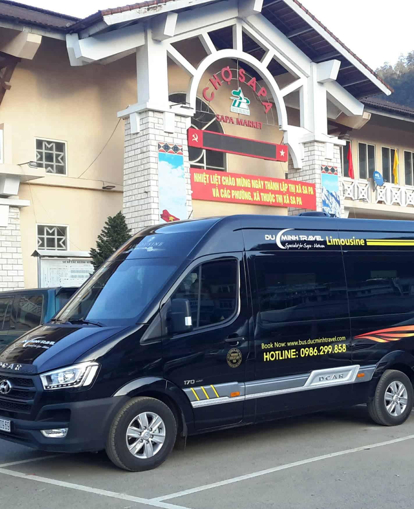 Dang Ky Dai Ky Bus Duc Minh Limousine 4